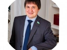 НИЛОВ АЛЕКСЕЙ ВИКТОРОВИЧ